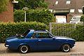 1977 Opel Kadett C Aero (14426461635).jpg