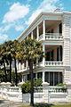 1979-08-14-Charleston-137.jpg