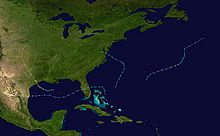 1983 Atlantic hurricane season summary.jpg
