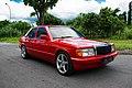 1985 Mercedes Benz W201 190E.jpg