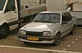 1986 Opel Ascona C 1.6 S Automatic (8854780033).jpg
