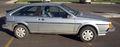 1986 volkswagen scirocco 8v 2.jpg