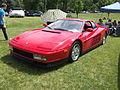 1987 Ferrari Testarossa (5986771872).jpg