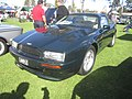 1991 Aston Martin Virage.jpg