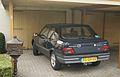 1992 Peugeot 309 XL Automaat 1.6 (8775061443).jpg