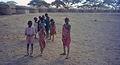 1993 143-20 Amboseli Masai.jpg