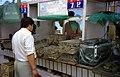 1996 -253-27 Xian market (5068475729).jpg