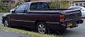 1998 Holden VS II Commodore 50th Anniversary utility 02.jpg