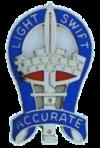 199 LIB DUI.png