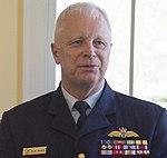 1Air Chief Marshal Mark Binskin 180420-D-PB383-002 (cropped).jpg