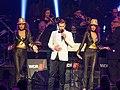 1LIVE Krone 2016 - 2015 - Show - Klaas Heufer-Umlauf und die WDR Big Band-6421.jpg