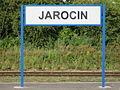 1WK15 Jarocin (10) Travelarz.JPG