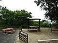 1 Chome-1 Ōhiradai, Nishi-ku, Hamamatsu-shi, Shizuoka-ken 432-8068, Japan - panoramio.jpg