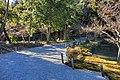1 Chome Kokeizanchō, Tajimi-shi, Gifu-ken 507-0014, Japan - panoramio (12).jpg