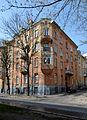 1 Mahazynova Street, Lviv (01).jpg