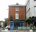 1 Upper King Street - All Bar One (geograph 5816573).jpg