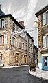 1 rue du Tremolieres in Espalion (1).jpg