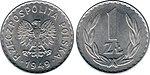 1 zloty 1949 Al.jpg