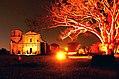 1a-Patrimônio Histórico de São Miguel das Missões-foto fernando gomes.jpg