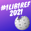 1lib1ref2021 square image.png