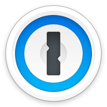 Description de l'image 1password2018.png.