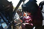 1st Air Cavalry Brigade flies in fun for disabled children DVIDS128506.jpg
