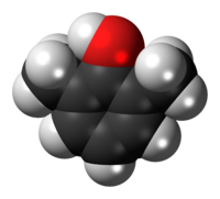 2,6-Xylenol-3D-spacefill.png
