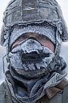 2-377 PFAR paratroopers conduct live fire-cold weather training 170119-F-YH552-054.jpg