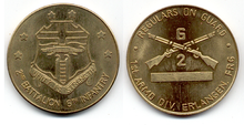 220px-2-6_Infantry_Coin_of_Excellence.pn
