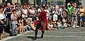 20.8.16 MFF Pisek Parade and Dancing in the Squares 166 (28508764403).jpg
