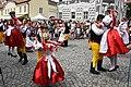 20. Kulturfest der Thayavölker Mikulov 19.jpg