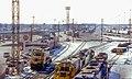 20000210 10 BNSF Cicero, IL (6900392678).jpg