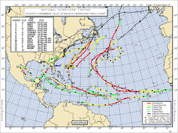 2000 Atlantic hurricane season map.png