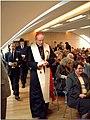 2001 04 28 Caritas Zentrale Eröffnung DSCF0040 (50962091197).jpg