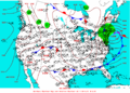 2003-06-01 Surface Weather Map NOAA.png