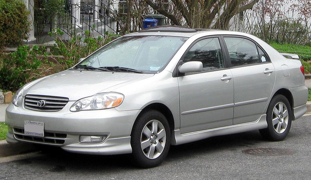 File 2003 2004 Toyota Corolla S 03 21 2012 Jpg