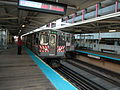 20030525 05 CTA Loop L Washington and Wells.jpg