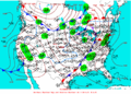 2004-03-02 Surface Weather Map NOAA.png