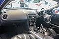 2004 Mazda RX-8 Interior (1).jpg
