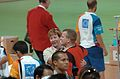 2004 Summer Olympics - Army World Class Athlete Program - FMWRC - U.S. Army - Official Image Archive - Athens Greece - XXVIII Olympiad (4918511915).jpg