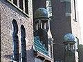 2004 Synagoge Groningen 03.JPG