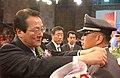 2005년 4월 29일 서울특별시 영등포구 KBS 본관 공개홀 제10회 KBS 119상 시상식DSC 0124.JPG