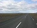 2005-05-29 14 03 34 Iceland-Svínafell.JPG