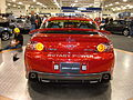 2005 red Mazda RX-8 pace car rear.JPG