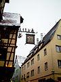 2005 sign Rothenburg ob der Tauber 83739724.jpg