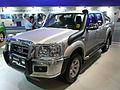 2006-2008 Ford Ranger (PJ) XLT 4-door utility 01.jpg