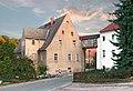 20060917010DR Klipphausen Rittergut Schloß.jpg