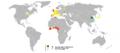 2006Mauritanian exports.PNG