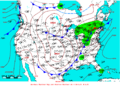 2007-05-16 Surface Weather Map NOAA.png