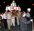 2007-08-14--Procession of the Epitaphios--Dormition of the Virgin Mary.jpg